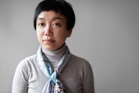 Tian Weijia, nueva presidenta del Chapter Alumni China
